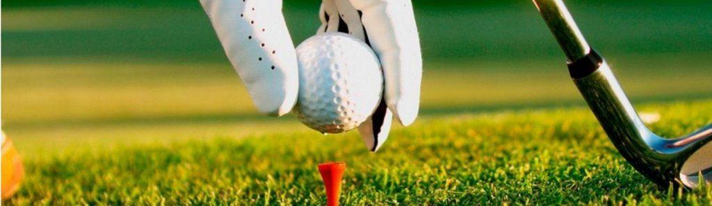 Enjoy Golf Academy