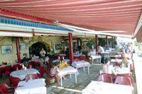 El Sombrerero - Hotel Lima Marbella