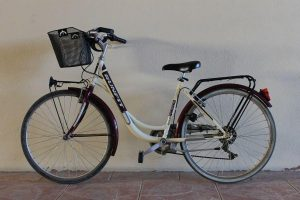 Alquiler de Bicicletas en Marbella