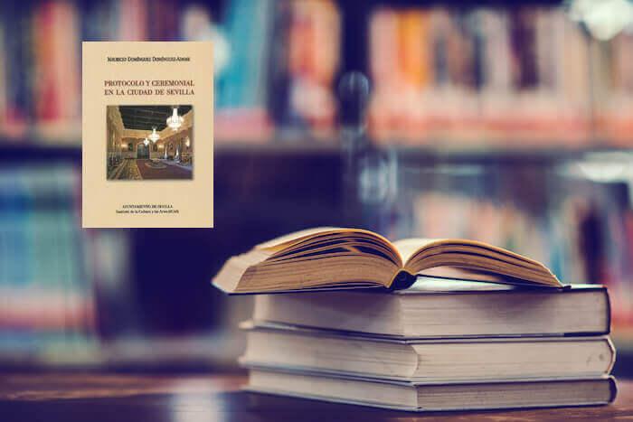 Libro gestado en Hotel Lima