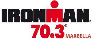 Triatlón Iroman 70.3 Marbella