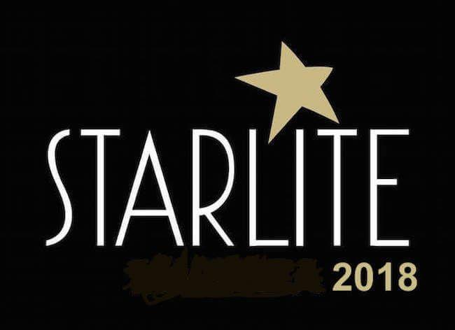 Polémica Starlite 2018