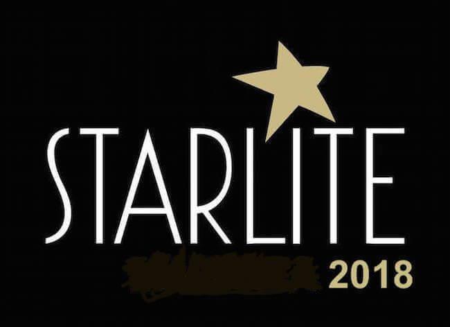 Festival Starlite 2018 Marbella