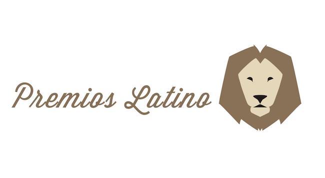 Premios Latino