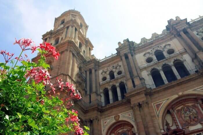 Los 5 Mejores Museos en Málaga
