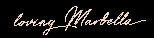 Living Marbella, Claim Hotel Lima