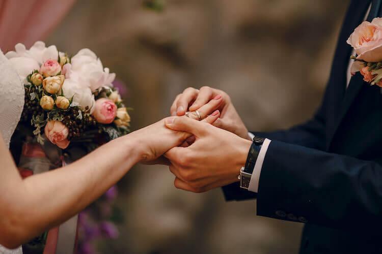 Alojamiento para bodas en Marbella