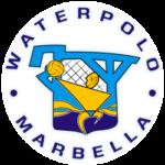 Waterpolo Marbella