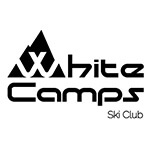 White Camps Sky Club