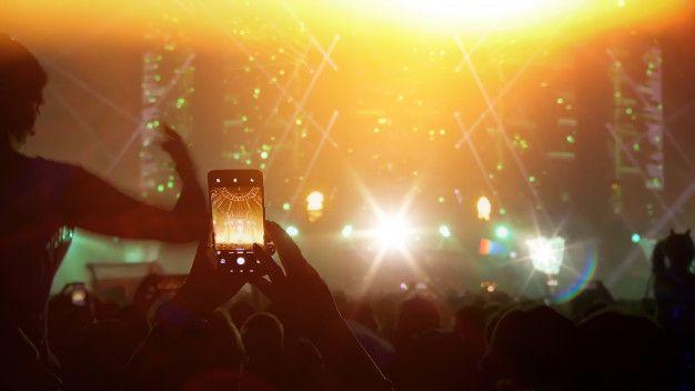 Novedades conciertos verano 2020 | Starlite y Marenostrum