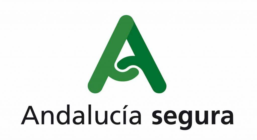 Bono Turístico Andalucía | Andalucía Segura